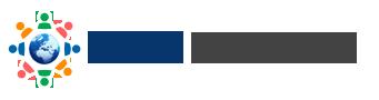 http://www.nitalumni.org/images/logo.png