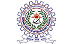 National Institute of Technology - Agartala