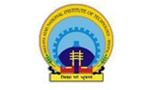 Maulana Azad National Institute of Technology - Bhopal