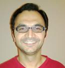 http://www.nitalumni.org/pictures/speakers/Parveen-Patel.jpg
