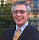 http://www.nitalumni.org/pictures/speakers/michael_howard.jpg